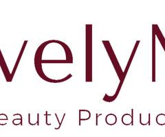 LovelyMe - корейска козметика
